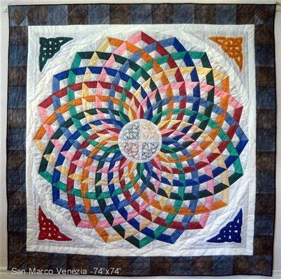 Patchwork Quilt Ideas - 23 best quilts images on quilting