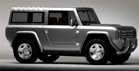 ford bronco 2017 2017 ford bronco specs interior automotive trends