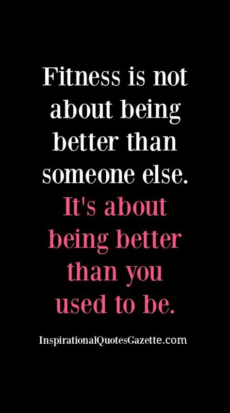 weight management quotes fitness motivational quotes a collection of ideas to try
