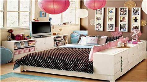superb Stuff For Teenage Girl Rooms #1: bedroom-ideas-for-teens-diy-girls-room-cute-teen-bedrooms-creative-things-to-do-when-bored-for-teenagers-pretty-girl-bedrooms-teenage-girl-bedroom-decorating-ideas-cute-chairs-for-teenage-bedr.jpg