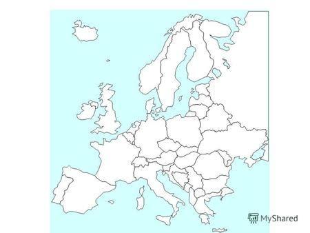 Таблица великие географические открытия всеобщая история 10 класс