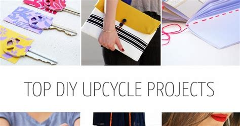most popular diy crafts my most popular diy projects and happy 2014