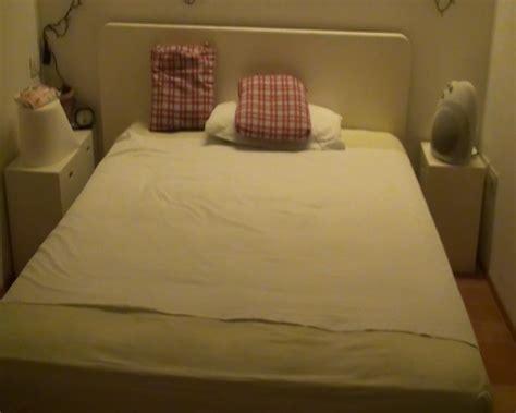 puttane a letto puttane a letto