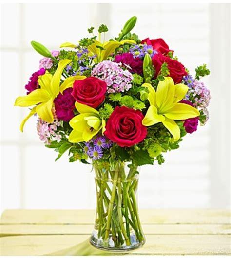 happy birthday wishes florist hagerstown md
