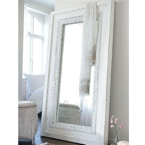 spiegel home decor spiegel weiss holz spiegel antik spiegel antik weiss