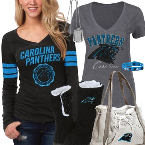 carolina panthers fan shop shop for carolina panthers sweatshirts t shirts panthers