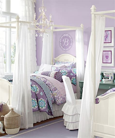canopy for girls bed girls canopy bed madeline canopy bed frame