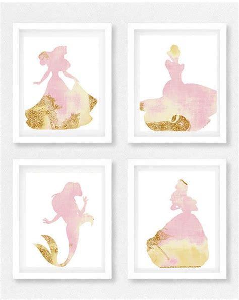 Disney Princess Nursery Decor Best 25 Disney Princess Bedroom Ideas On Princess Bedroom Decorations Disney