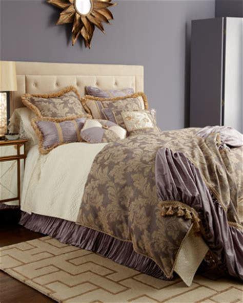 dian austin bedding dian austin couture home quot romantic wisteria quot bed linens