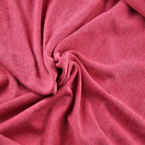 Poly Cotton by Textile Fabric Poly Cotton Fabric Yarn Dyed Fabric Supplier