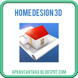 home design 3d premium mod apk home design 3d full version mod apk premium update 2015