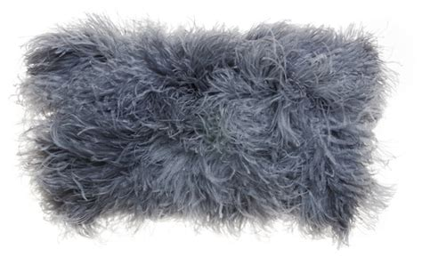 Ostrich Feather Pillow by Ostrich Feather Pillows Archives Jaima Company