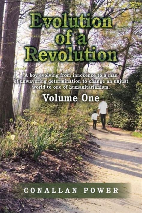mommas boy heartbreak blvd volume 1 books evolution of a revolution volume one by conallan power