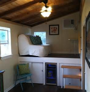 If you enjoyed this modern rustic tiny house for sale in austin tx you
