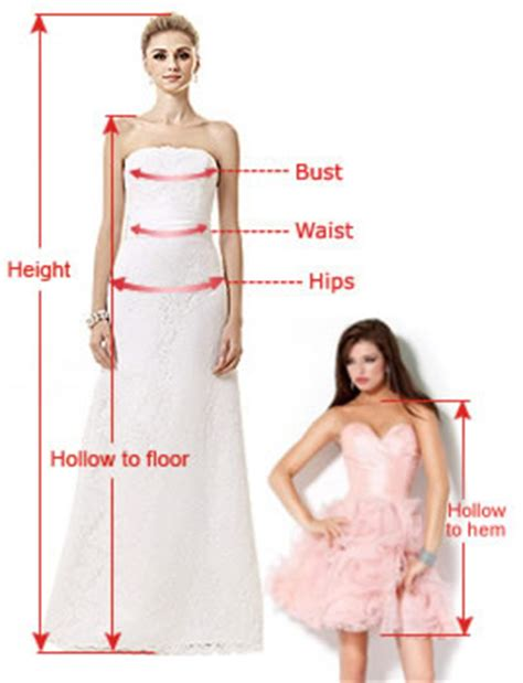 How To Measure Hollow To Floor Measurement For Dress by Black Sequin Mermaid Prom Dress Black Sparkly Mermaid