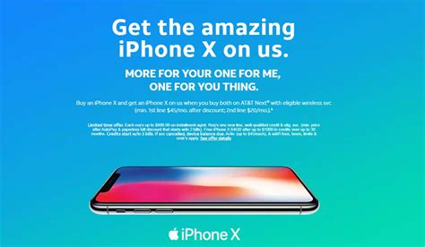 this is how you get free iphone x iphone 8 iphone 8 plus ibtimes india