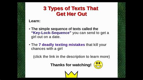 how to a to ask to go outside how to ask a out text exle howsto co
