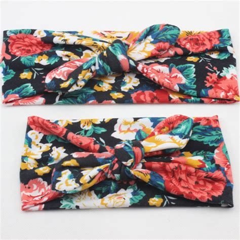 high quality affordable headbands for babies by cheap black 12 pcs new fashion high quality headbands
