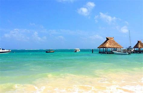 Best All Inclusive Trips For Couples The 10 Best All Inclusive Vacations For Couples Page 8 Of 10