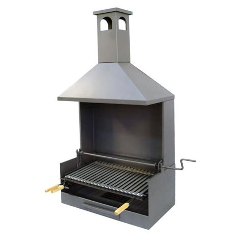 Cheminee Weber Barbecue by Cheminee Insert Barbecue