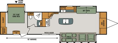 park model travel trailer floor plans park model rv inventory