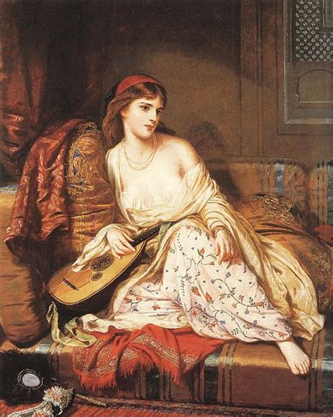 ottoman concubine mahidevran sultan