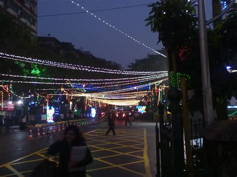 images of christmas in kolkata file christmas lights park street kolkata 3 jpg