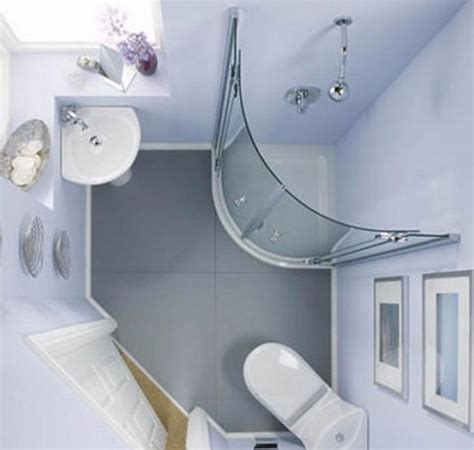 Дизайн санузла фото в хрущевке