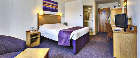 premier inn edinburgh haymarket hotel 50 hotel direct