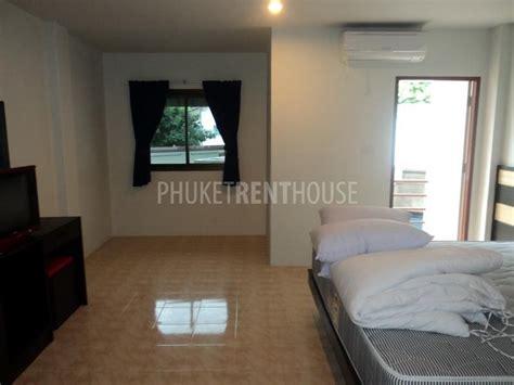 rooms for rent cheap pat2259 cheap rooms for rent at patong phuket rent house