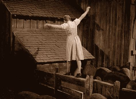 twister dorothy gif judy garland kansas gif find share on giphy