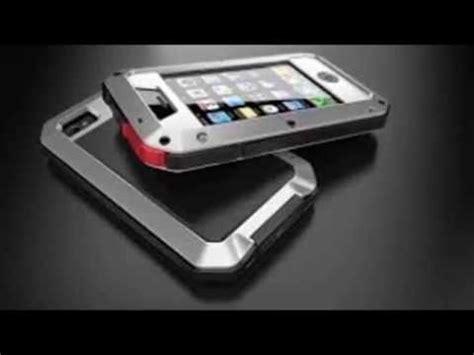 Pelindung Hp Iphone 5 jual pelindung iphone 4 4s 5 5s add pin 7c0dacc1