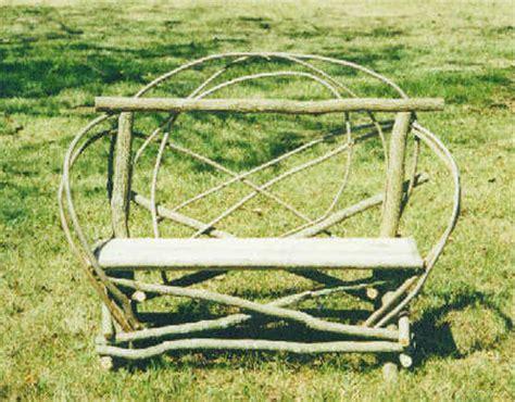 willow bench bim willow furniture