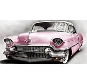 Conoce Los Autos De Elvis Presley