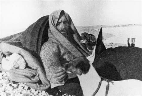 tenda rossa nobile la conquista polo nord roald amundsen e umberto