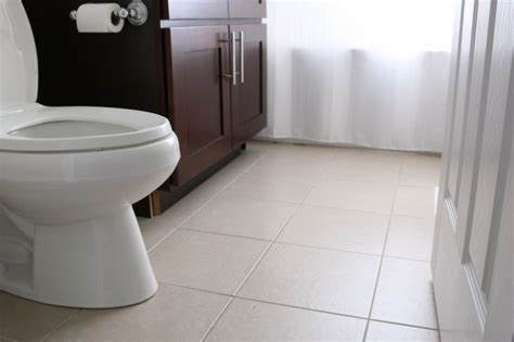 how do i clean grout in the bathroom how to clean tile grout zillow digs