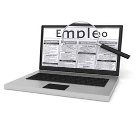 empleos chivilcoy ofertas y busquedas vivavisos poca oferta y mucha demanda en las webs de b 250 squeda de