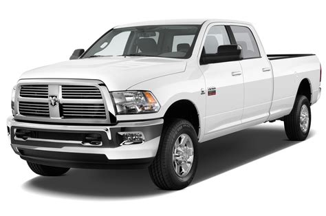 2012 doge ram 2012 ram 2500 reviews and rating motor trend