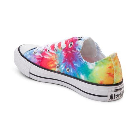 Jual Converse Tie Dye converse chuck all lo tie dye sneaker multi 399399
