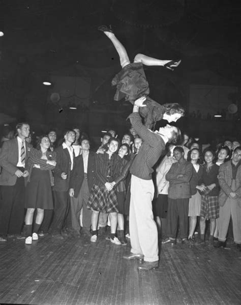 types of swing dances 17 best ideas about lindy hop on pinterest swing dancing