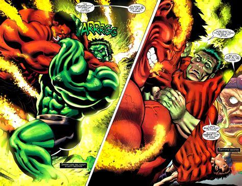 pt godzillasirfizzwhizz  hulkchampion voting