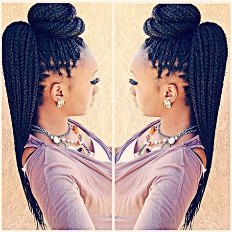 Pin Up Hairstyles With Braids by 2018 Braided Hairstyles Top Amazing Braids Styles For