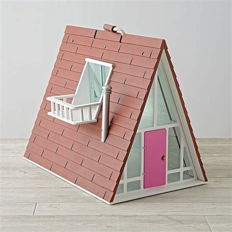 tinkers doll house best dollhouses popsugar moms