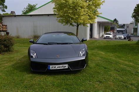 Lamborghini Location Louer Lamborghini Gallardo Lp 560 4 La Prestige