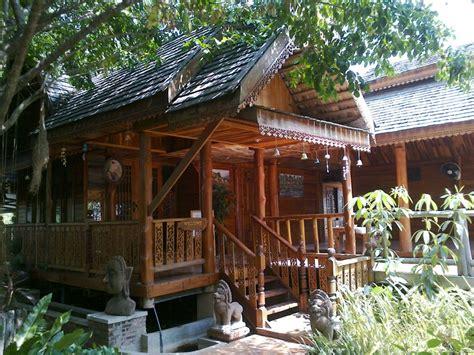 thai house designs pictures garden design thailand garden design pinterest thai