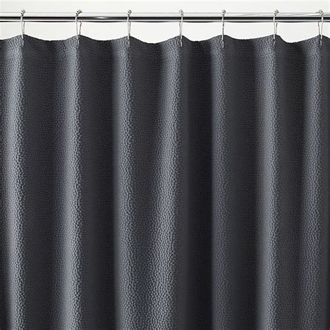 Grey Shower Curtains Page Not Found Crate And Barrel