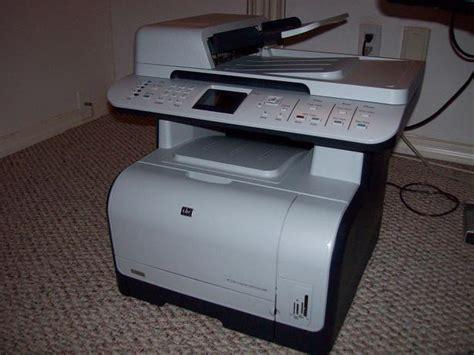 hp color laserjet cm1312nfi mfp hp color laserjet cm1312nfi mfp all in one printer