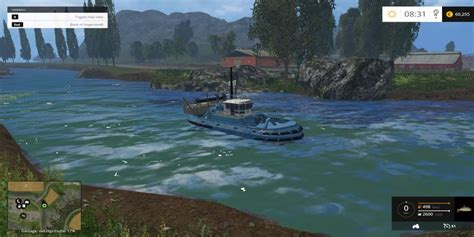 Fishing Ls by Giants Map Ls11 V1 5 Modhub Us