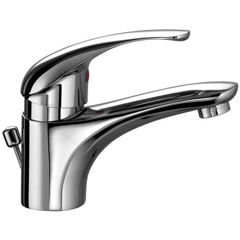 rubinetti palazzani miscelatore lavabo palazzani cartuccia ceramica 40