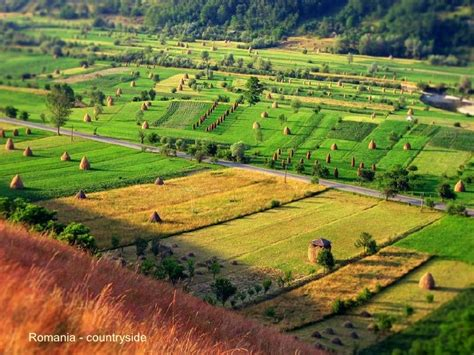 country l romania beautifull country